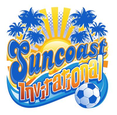Suncoast Invitational 2016